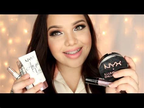 tutorial makeup nyx indonesia best of nyx cosmetics youtube