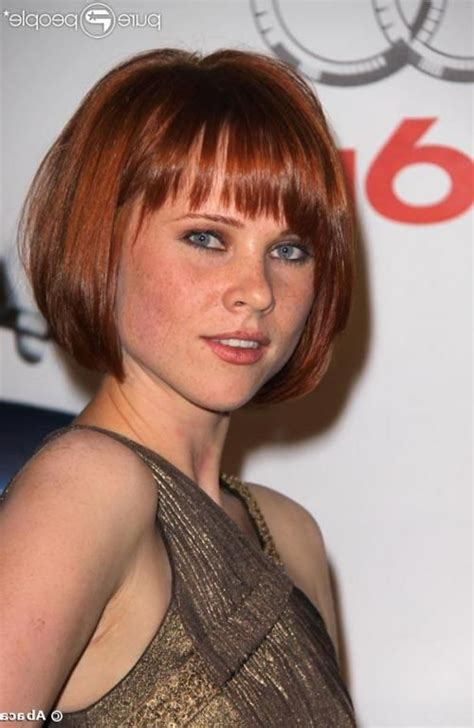 actresses with short red hair list 13 best images about natalya rudakova on pinterest bobs