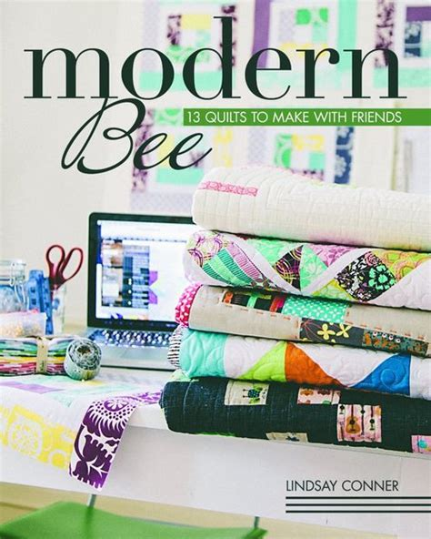 she asked for it books pat sloan a modern bee book tour pat sloan s