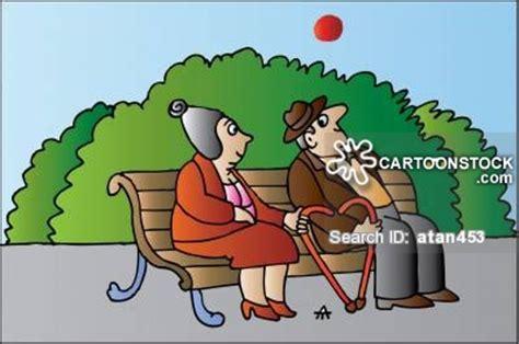hochzeitstag vergessen bilder cartoons und karikaturen mit hochzeitstag