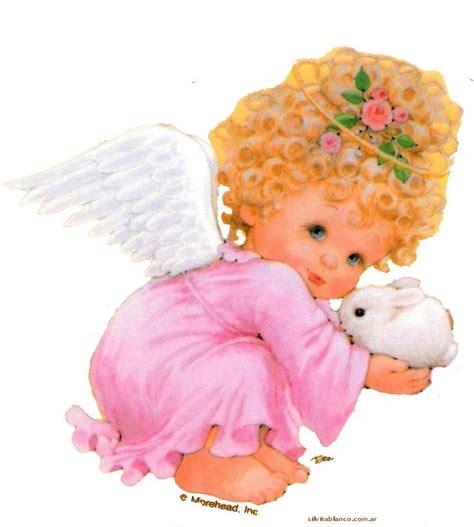 amor gotico fotograf 237 a 115633565 blingee com imagenes goticas de angeles angelito cuento narrado mar