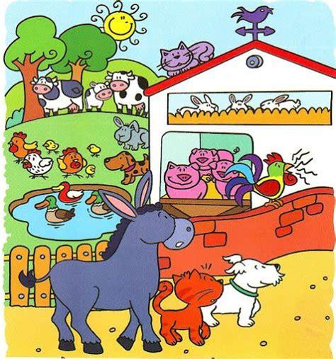 libro los msicos de bremen cuento m 250 sicos de bremen story games