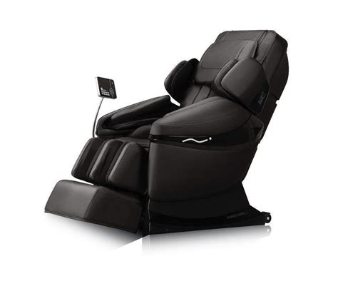 airbag under couch luxor health g series incredible massage chair on sale
