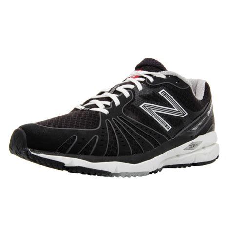 new balance 890 running shoes 47 new balance 890 mens lightweight running shoes