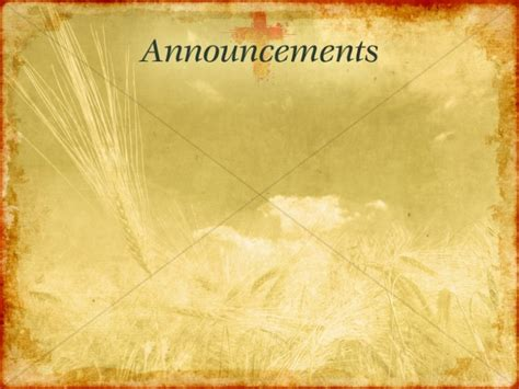 templates for church announcements church announcements announcement backgrounds sharefaith