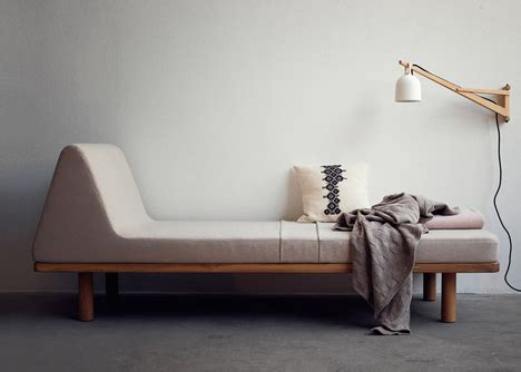 designer daybed versatile and alluring odu rocker and daybed by confused
