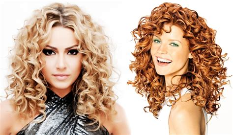are perms in style for 2015 spiral perm hair