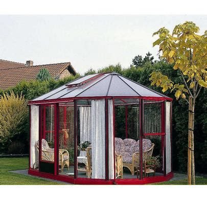 pavillon shop naturagart shop pavillon ovatus kg4 300 450 kaufen