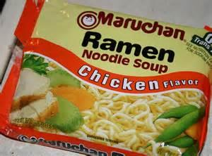 Ramen Noodles Adios Tobacco Ramen Noodles Now The 1 Prison Currency