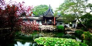 10 tempat wisata di china yang wajib dikunjungi