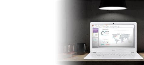 Acer Aspire V3 372 I5 6200u W Nxg7asn001 Linpus Garansi Resmi acer aspire v 13 v3 372 59y9 i5 6200u 8gb 500gb 1 3 3