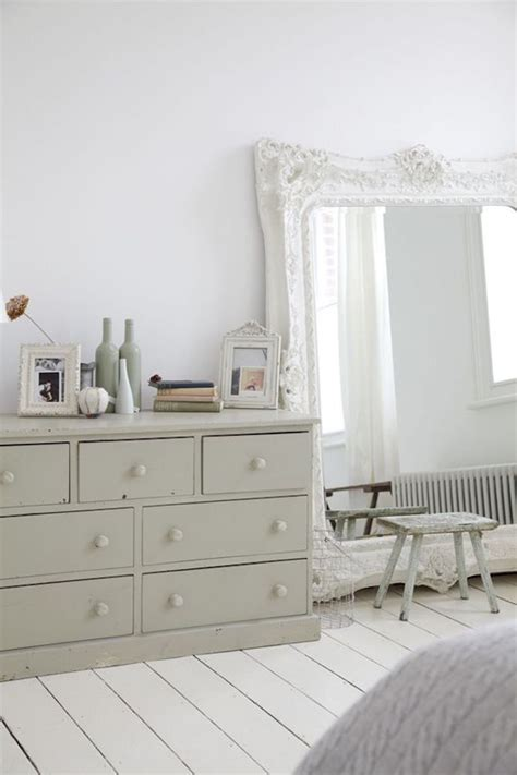 20 Awesome Oversized Mirrors To Make Feel Bigger Home Large Bedroom Mirror