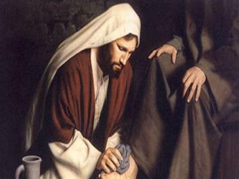 gambar tuhan yesus kristus yesus    berseru