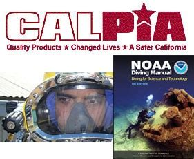Best Publishing Company Noaa Diving Manual 5th Edition