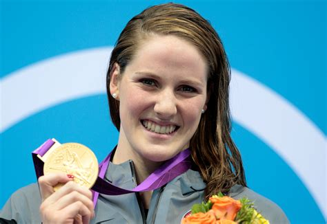 Do You Win Money In The Olympics - femalefan 187 watercooler chat missy wins gold lochte d out chinese win gold in