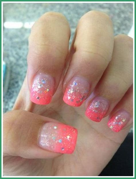 Acrylic Nail Pictures