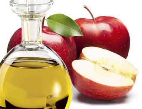 Dan Manfaat Minyak Tawon manfaat minyak biji apel untuk kulit dan cara ekstraksi