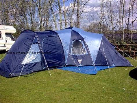 vango 2 bedroom tent vango 2 bedroom tent memsaheb net