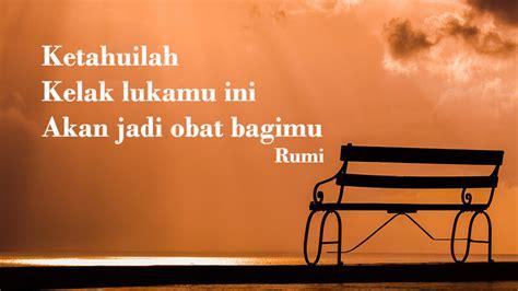 kata kata mutiara kehidupan islami katakatamutiaraco