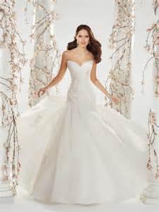 Home browse wedding dresses sophia tolli