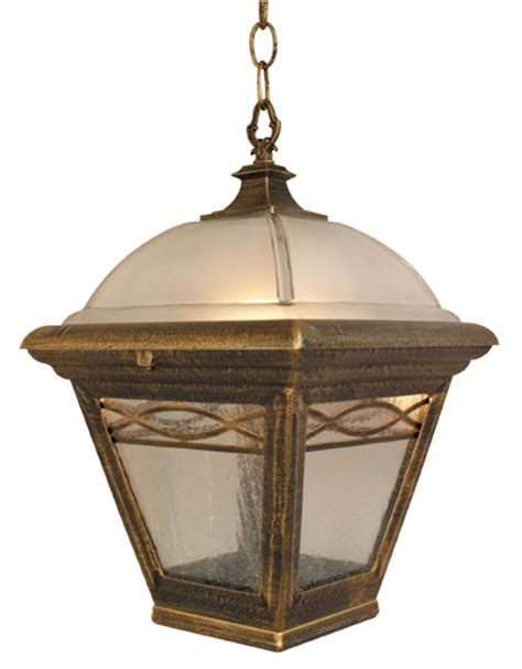 large pendant light fixtures special lite lighting brentwood chain pendant large