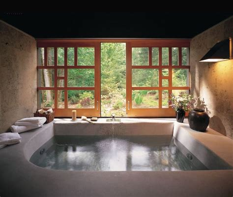 big bathrooms ideas 25 best ideas about bathtub on bathtub