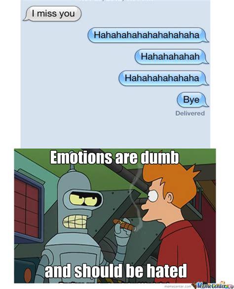 Bender Meme - bender meme 30ctae jpg jpg memes