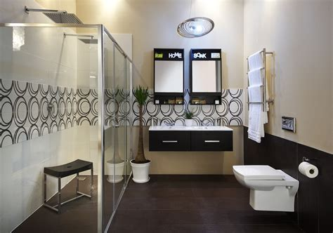 2013 Bathroom Design Trends by Top 10 Bathroom Trends For 2013
