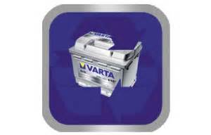 Motorrad Batterie Entsorgen by 220 Ber Uns Batterie Zippel De