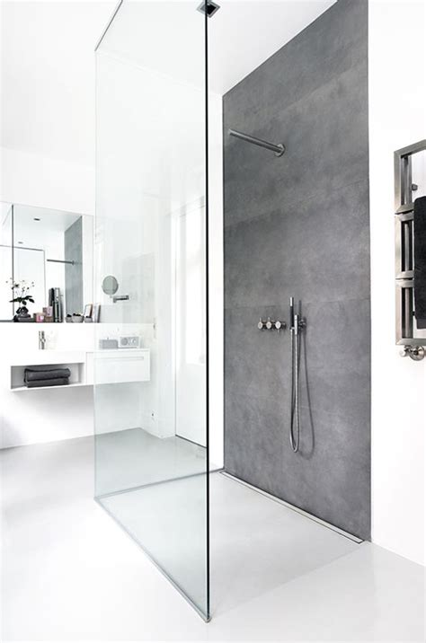 bathroom room ideas best 25 modern shower ideas on bany shower