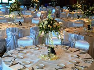 Simple Wedding Decorations For Home by Simple Decoration For Wedding At Home Wedding Reference