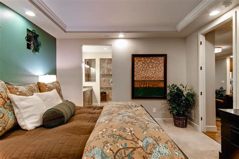 houzz bedroom ideas houzz master bedroom ideas 5 small interior ideas