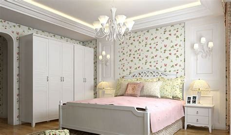 elegant bedroom decor elegant bedroom interior design neoclassical interior design