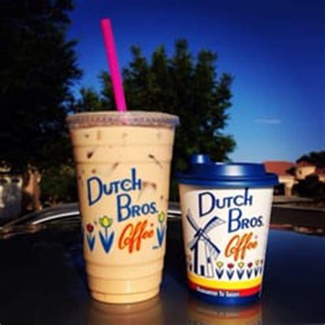 Where To Get A Dutch Bros Gift Card - dutch bros coffee coffee tea fresno ca reviews photos yelp