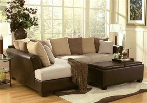 cream and brown living room ideas cream brown green living room cream and brown living