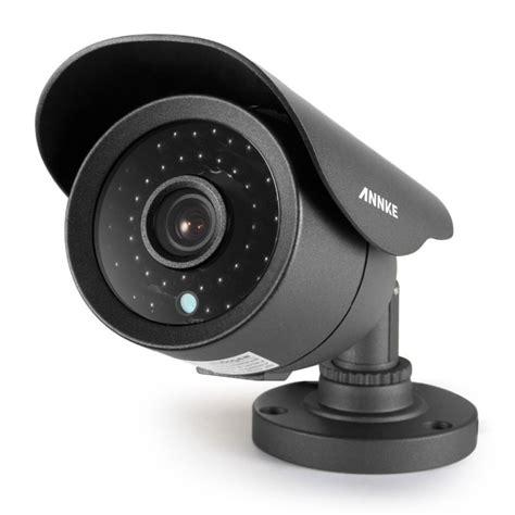 sistemas de vigilancia con camaras sistema de videovigilancia profesional cctv con 8 camaras