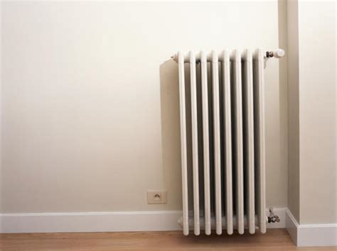Radiateur Chauffage Centrale 616 by Boiler Systems And Radiators May Be Best Heating Choice Hgtv