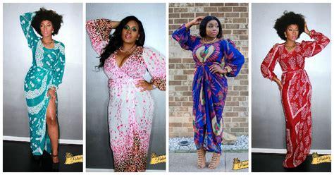 photos of trendy styles with chiffon amazing made from chiffon fabrics amillionstyles com