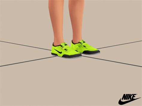 running shoes at the enzo 187 sims 4 updates