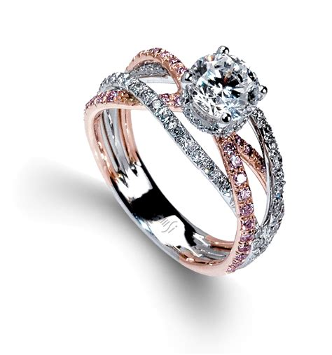 engagement ring arthur s jewelers top 5 engagement rings by mark