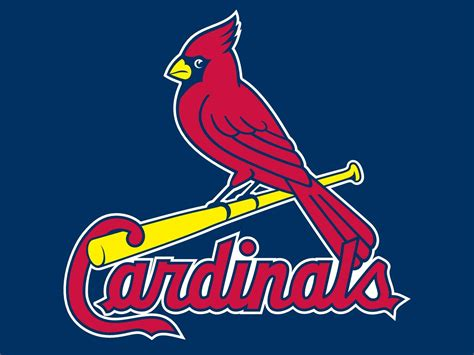 St Baseball cardinals news 187 aaha