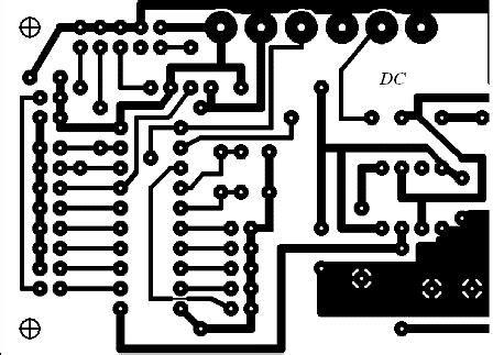 zuken ansys easy approach to pcb design ozen pretty pcbdesign gallery electrical circuit diagram