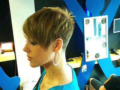 Pics Of The Back Of A Pixie Clipper Cut | the pixie revolution pixie cut pics aug 9th 2012