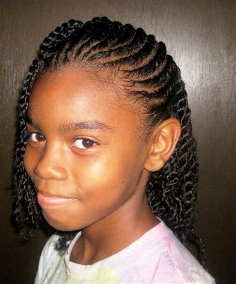 haircuts for girls ages 10 12 7 awesome hairstyles for african american girls ages 10 12