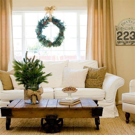 wohnzimmer deko weihnachten weihnachtsdeko im wohnzimmer alles zum leuchten bringen