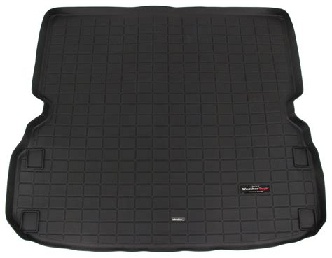 top 28 weathertech floor mats qx60 weathertech cargo liner trunk mat for infiniti qx60