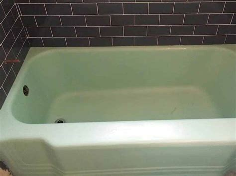 bathtub refinishing nashville bathtub refinishing nashville tn quick easy tub repair