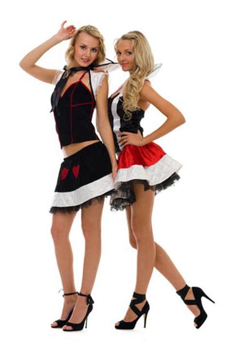 vestiti di carnevale per bambini fatti in casa costumi di coppia carnevale lg08 187 regardsdefemmes