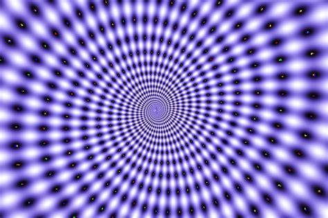 ilusiones opticas navidad un sentimiento llamado amor ilusiones 211 pticas