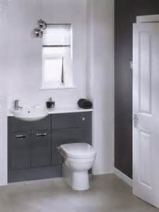 Fitted Bathroom Furniture Ideas by Utopia Bathroom Furniture Fitted Bathrooms Coalville